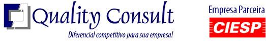 logo_quality[1]